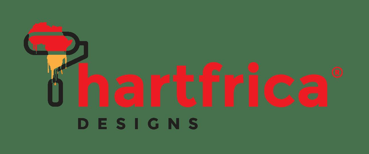 Hartfrica
